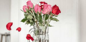 regalo San Valentino, cosa regalare a San Valentino, idee regalo, valentine's day gift