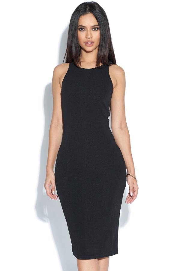 little black dress 23 Euros
