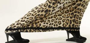 gonna leopardata