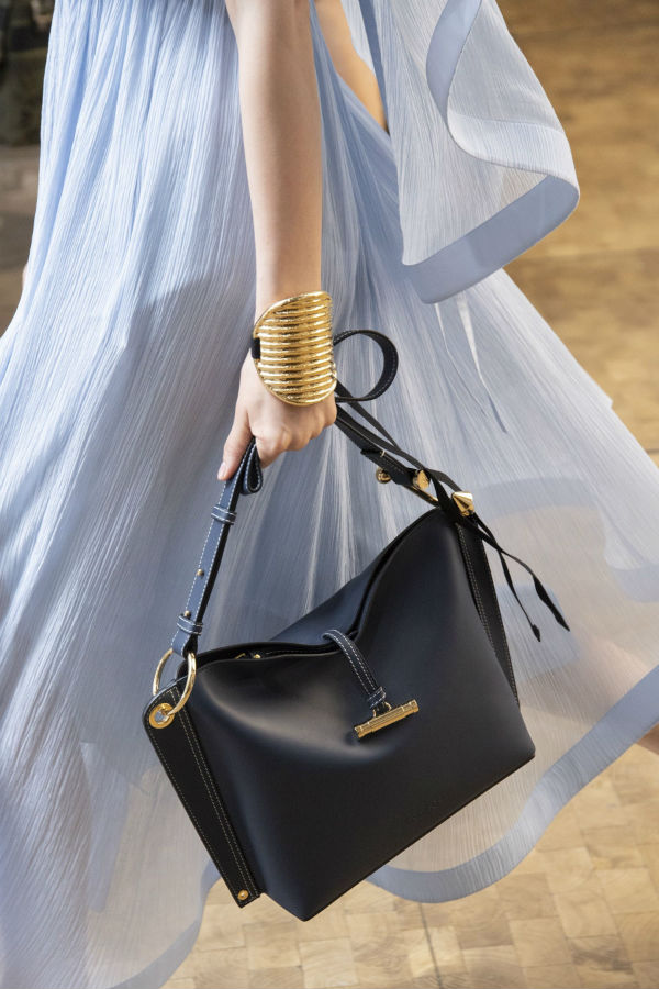 shoulder bag, Pinterest