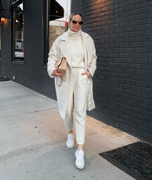 loungewear streetwear, Pinterest