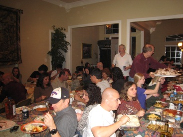 thanksgiving_picture.jpg