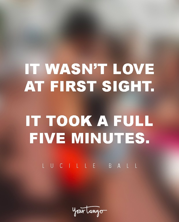 CUTEQUOTESREFURB10 - 50 Seriously Cute Quotes Sure To Make You (And Your True Love) Smile