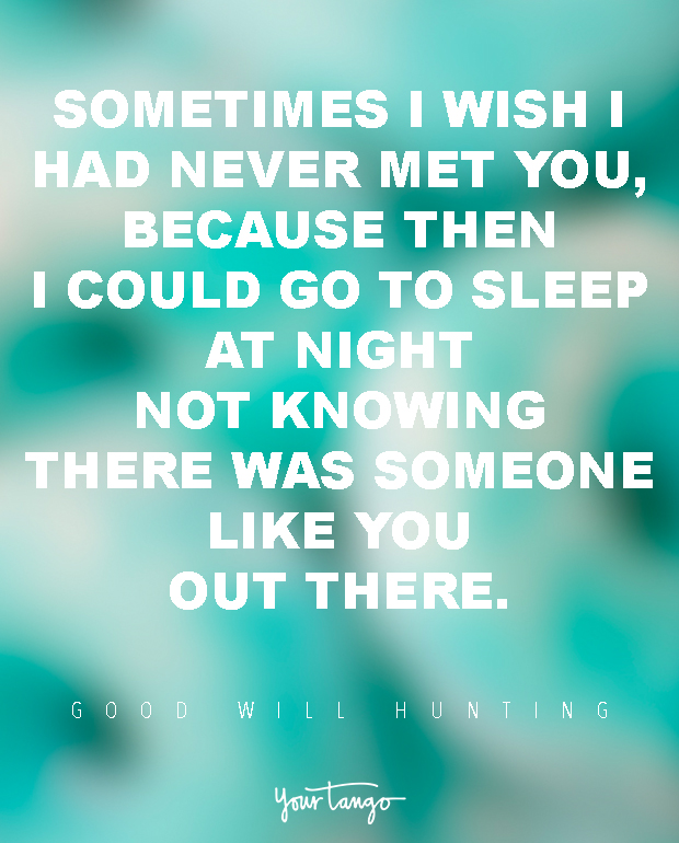 CUTEQUOTESREFURB35 - 50 Seriously Cute Quotes Sure To Make You (And Your True Love) Smile