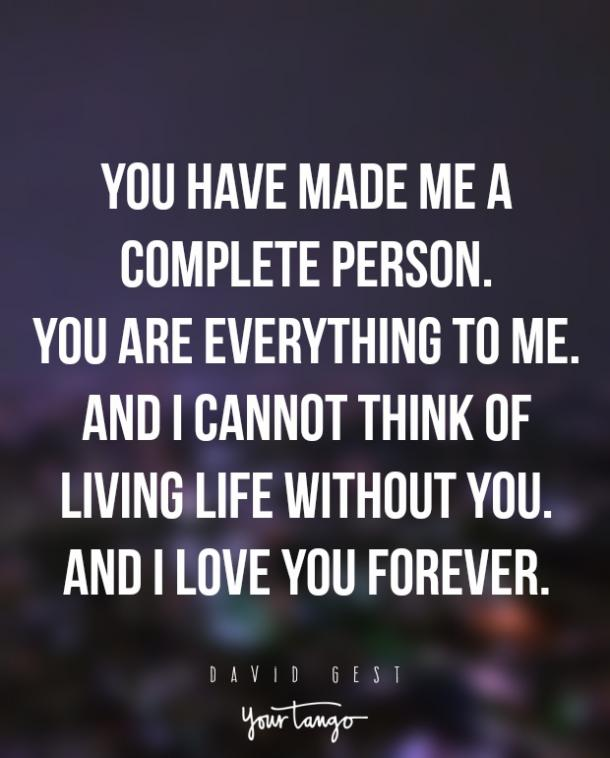 50 Greatest Romantic Pleased Anniversary Love Quotes And Needs For Him Or Her (2020)