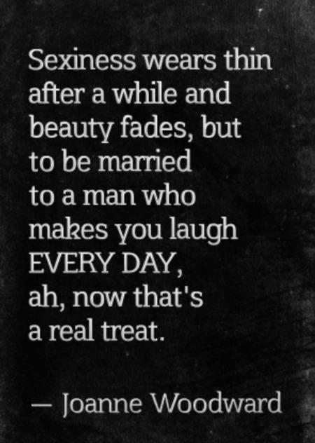 every%20day - 50 Seriously Cute Quotes Sure To Make You (And Your True Love) Smile