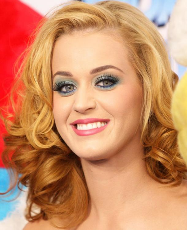 9 Celebs Rocking Bleach Blonde Hair Prove Change Is