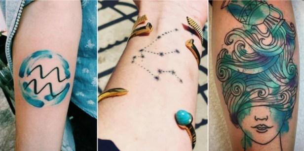 Image result for best tattoo design