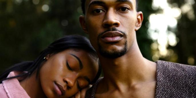 If He Says Any Of These 5 Things, He's Trying To Control You