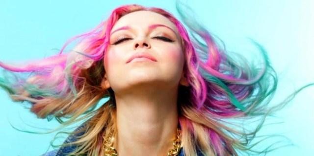What Colors Should You Wear If You're A Gemini? | YourTango