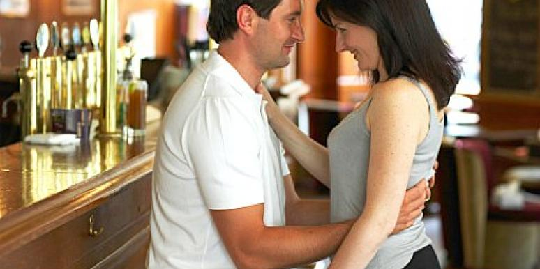 free dating online apps for women