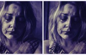 Red Flags & Signs Of Emotional Abuse In A Relationship