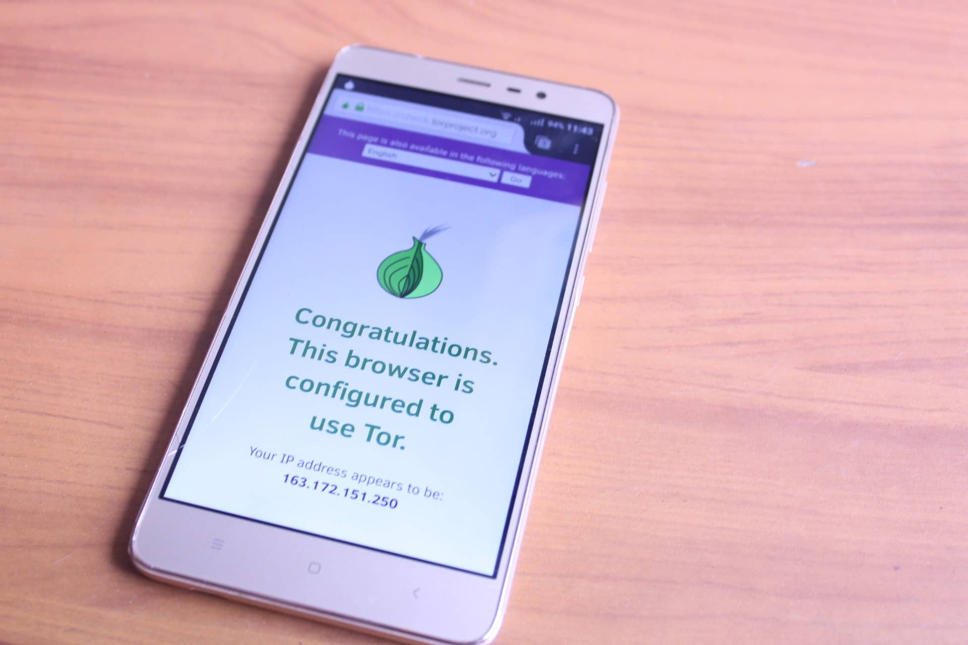 Start using tor for android and ios to stay anonymously safe on previously tor was available only for linux and windows now it is available for android ios tor browser is really good if you wish to access the deep ccuart Image collections