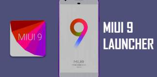 download-miui-9-launcher
