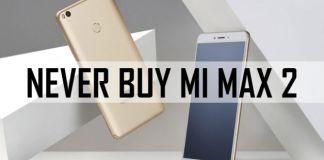 never-buy-mi-max-2