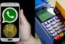 WhatsApp-Payments-UPI