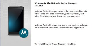 download-motorola-device-manager