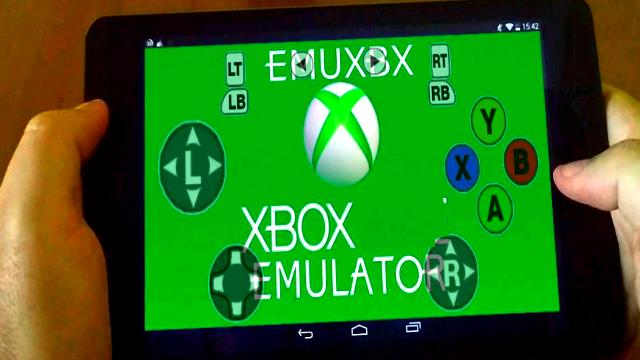 download-xbox-emulator