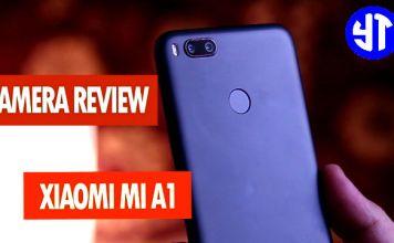 xiaomi-mi-a1-camera-review
