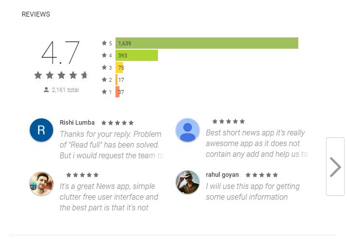 awesummly-app
