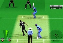 best-cricket-games