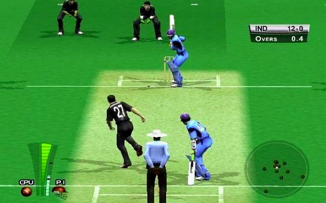 best-cricket-games