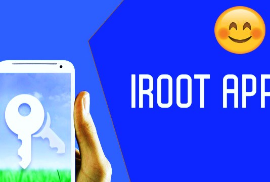 iroot-android