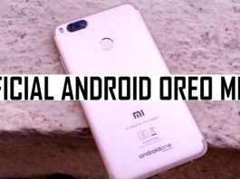 official-android-oreo-mi-a1