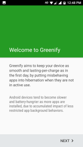 greenify-donation-apk-download