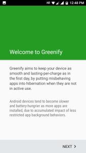 greenify-donation-apk-download