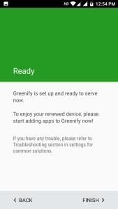 greenify-pro
