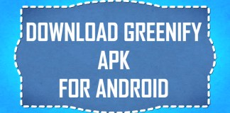 greenify-donation-apk-free-download