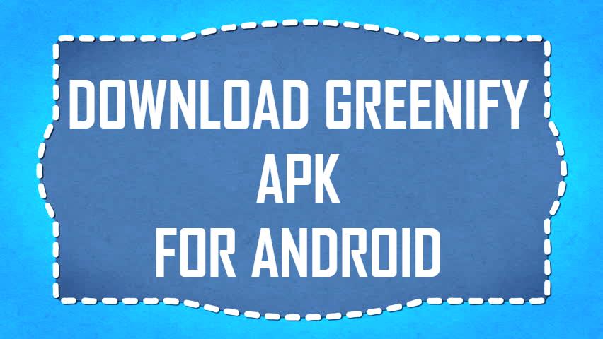 greenify-donation-apk-free-download