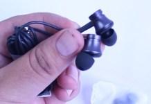 mi-earphones-black-review