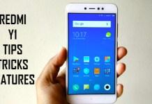 redmi-y1-tips-tricks-features-miui9