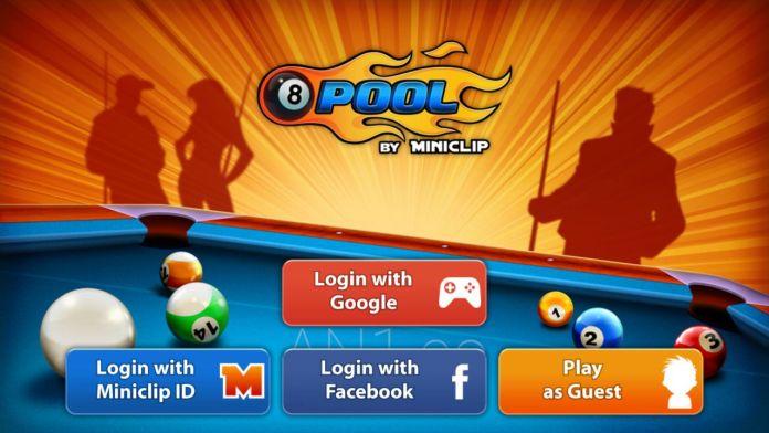 8-ball-pool-mod-apk