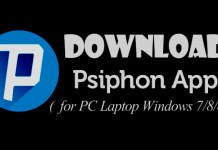 psiphone-for-pc
