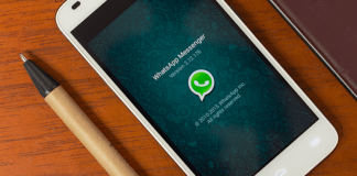 recover-deleted-whatsapp-messages-messenger