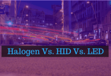 Halogen-Vs-HID-Vs-LED