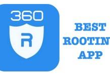 360-root-app