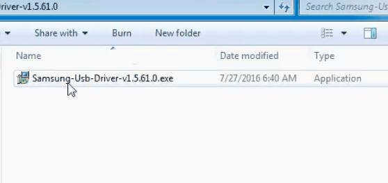 Samsung-USB-drivers-for-windows-7