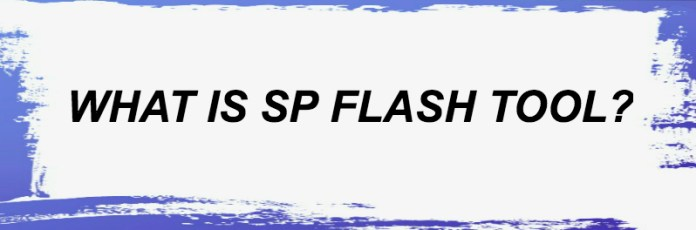 smartphone-flash-tool-download