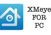 xmeye-for-pc
