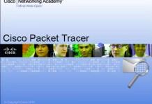 cisco-packet-transer-7