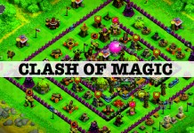 clash-of-magic-download