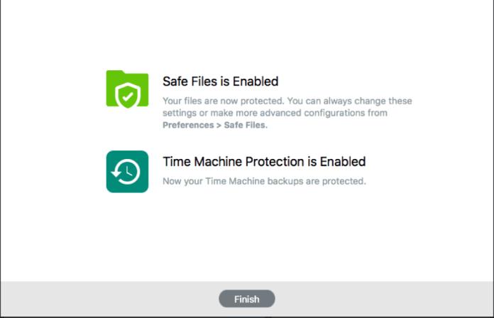 secure-mac-with-bitdefender