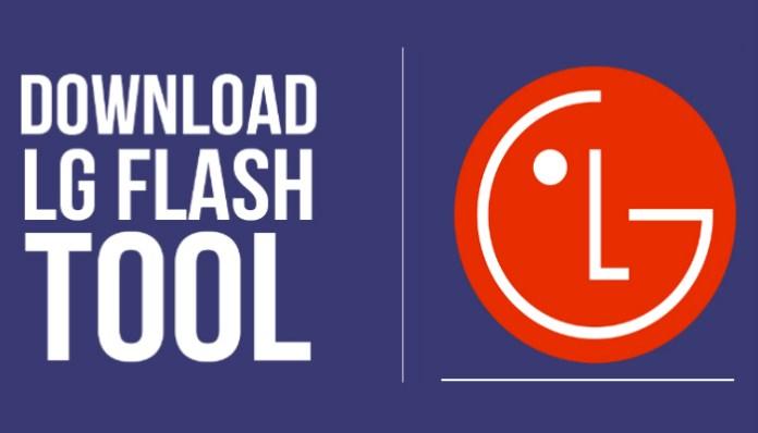 lg-flash-tool-download