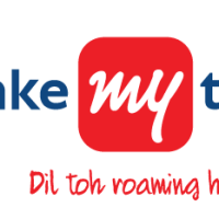 How Deep Kalra Booked His Entrepreneurial Journey Through MakeMyTrip