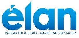 marketing colchester