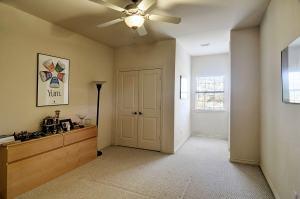 4411GlenwoodBedroom4-min